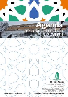Portada Agenda Escolar 2020 Final (3).jpg